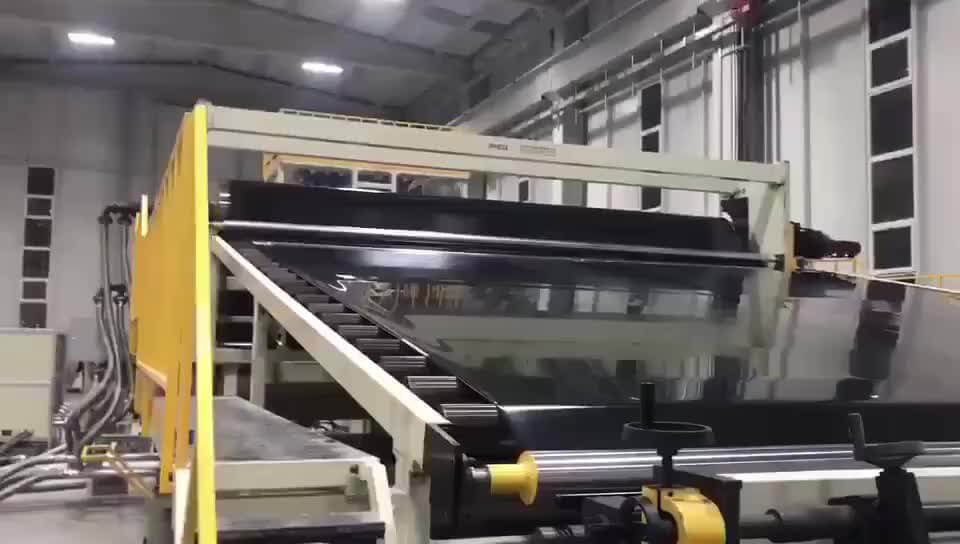 Отгрузка с собственного производственного склада